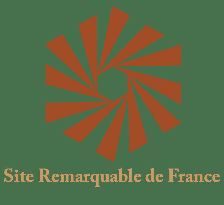 """Chateau du Sailhant, """"Site Remarquable de France"""""""