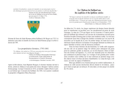 Page Texte (exemple)